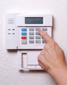 home-security-alarm-lg